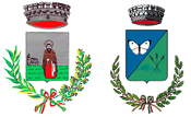 Unione Lombarda dei Comuni di Basiano e Masate