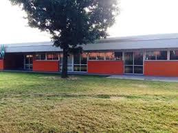 scuola primaria Basiano