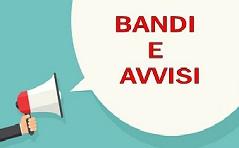 Avvisi-Bandi-Gare-Appalti