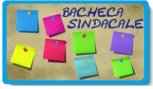 bacheca_sindacale
